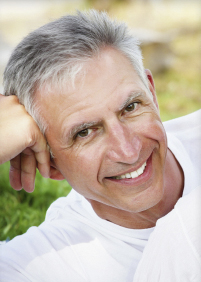 get Dental Veneer Treatment Patient In Boise